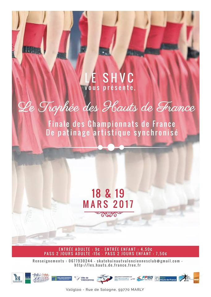 Affiche_Patinage_THF2017